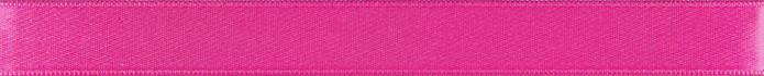 Rose fushia 100111