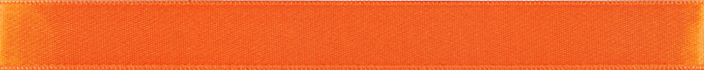 Orange 100111