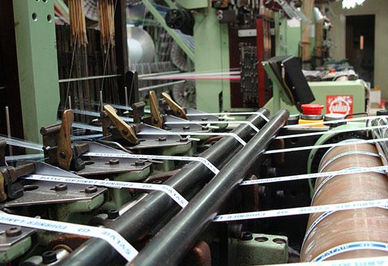 Atelier de fabrication 1